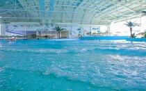 MIAMI Aquapark